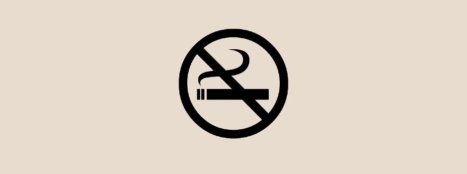 Здравствено васпитни рад на рјешавању проблема пушења